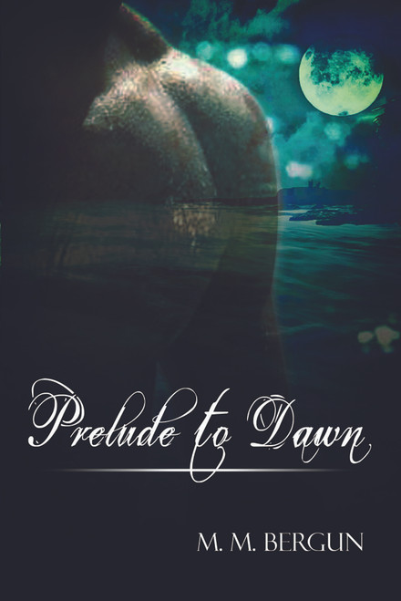 Prelude to Dawn