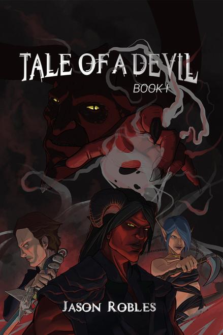 Tale of a Devil