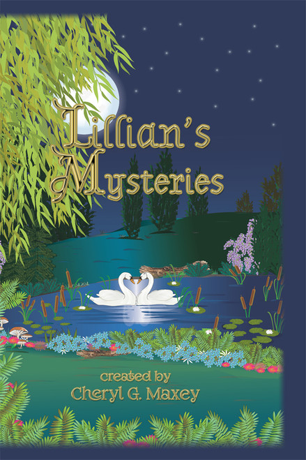 Lillian's Mysteries