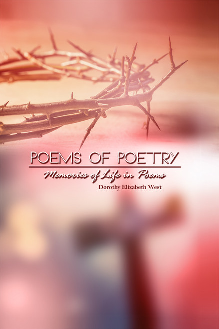 Poems of Poetry