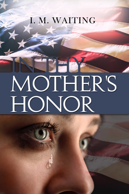 In Thy Mother's Honor