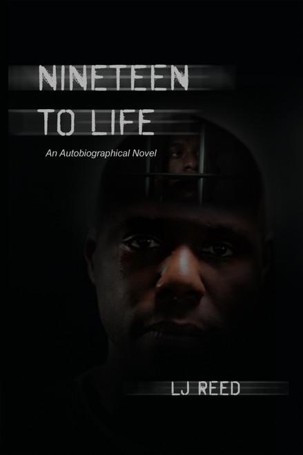 Nineteen to Life - eBook
