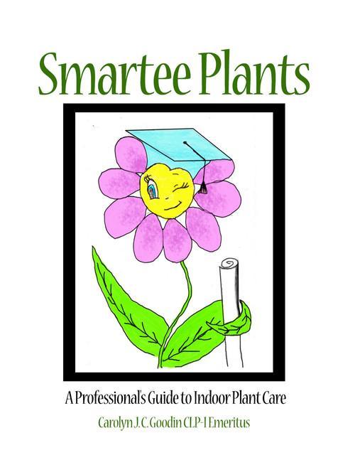 Smartee Plants