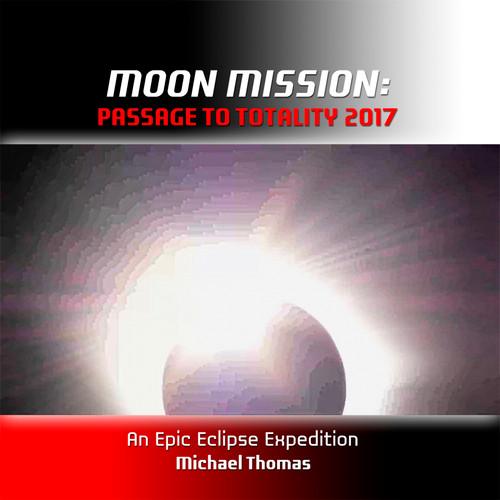 Moon Mission