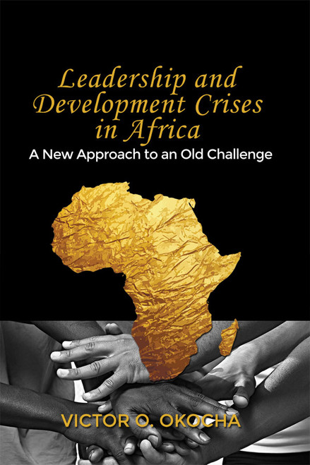 Leadership and Development Crises in Africa