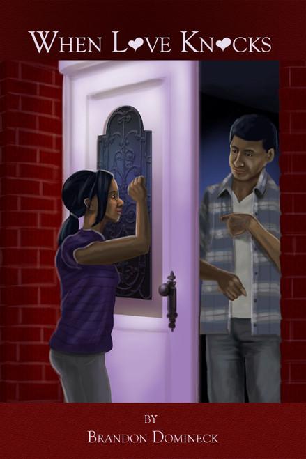 When Love Knocks