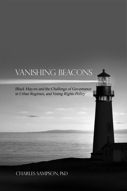 Vanishing Beacons