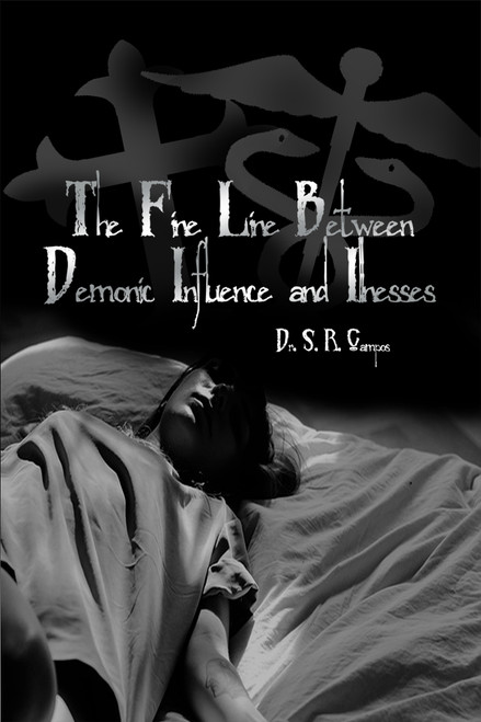 The Fine Line Between Demonic Influence and Illness