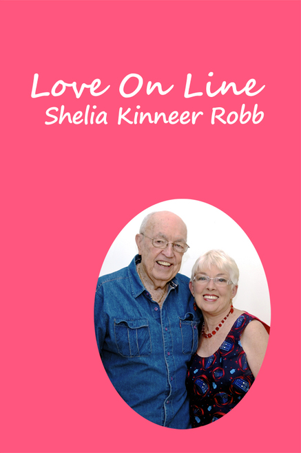 Love On Line