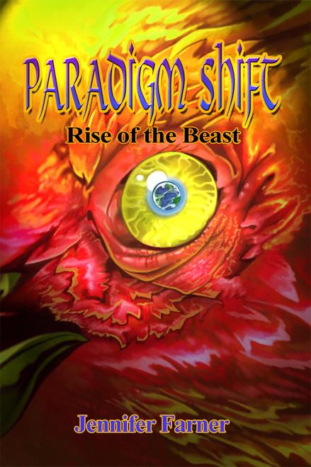 Paradigm Shift - eBook
