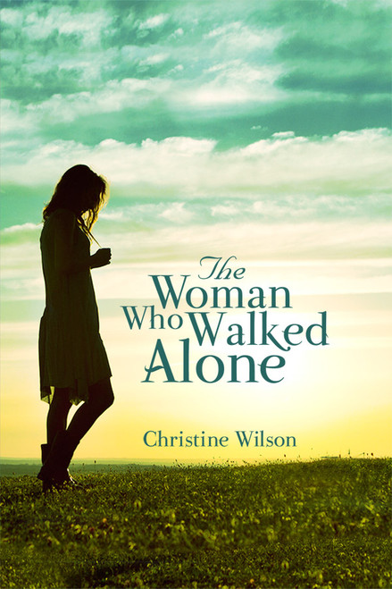 The Woman Who Walked Alone
