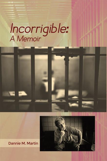 Incorrigible - eBook