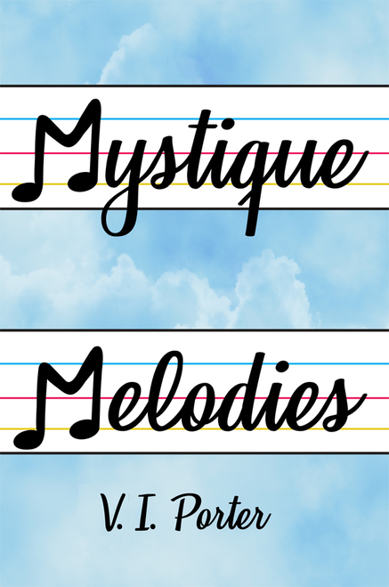 Mystique Melodies - eBook
