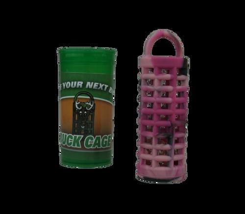 Pink Camo Single Pack