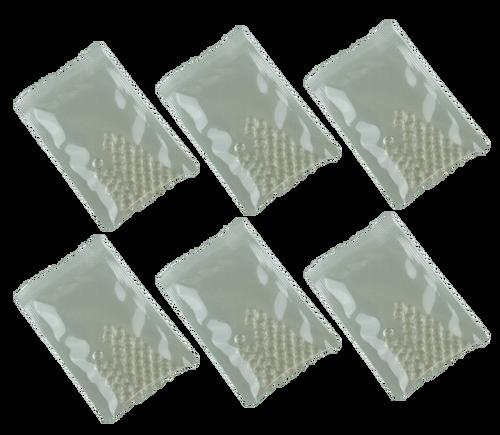 BuckCage Refill Kit