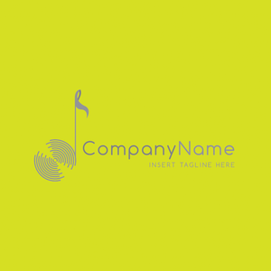 Logo Design Template 2011689