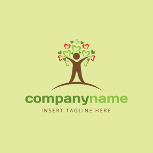 Logo Design Template 2011709