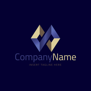 Logo Design Template 2011726