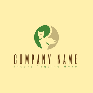Logo Design Template 2011743