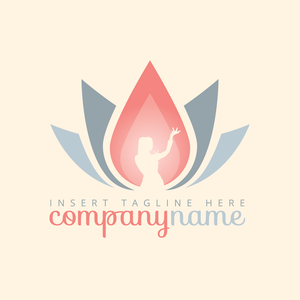 Logo Design Template  2011759