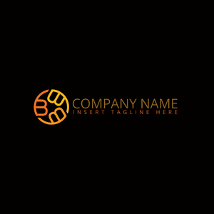 Logo Design Template 2011788