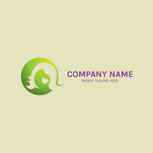 Logo Design Template 2010456