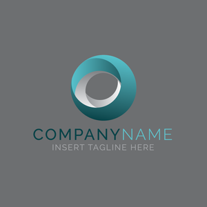 Logo Design Template 2011843