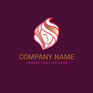 Logo Design Template 2011008