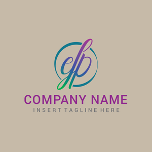 Logo Design Template 2018026