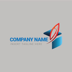Logo Design Template 2013005