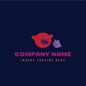 Logo Design Template 2018085
