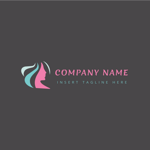 Logo Design Template 2018087