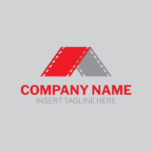 Logo Design Template 2010467