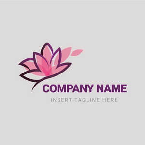 Logo Design Template 2013007