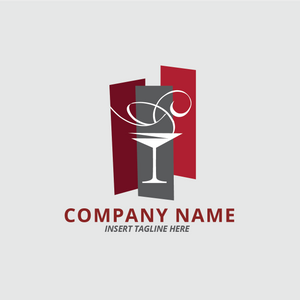 Logo Design Template 2013015