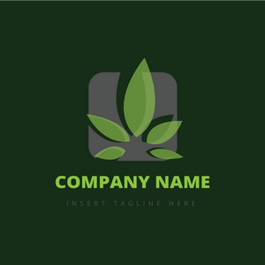 Logo Design Template 2013422