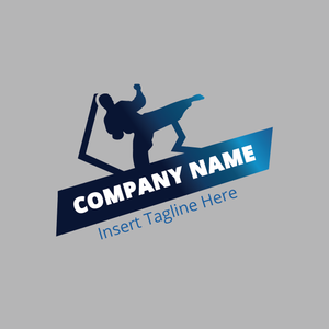 Logo Design Template 2013024