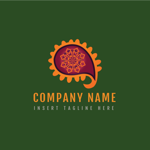 Logo Design Template 2013068