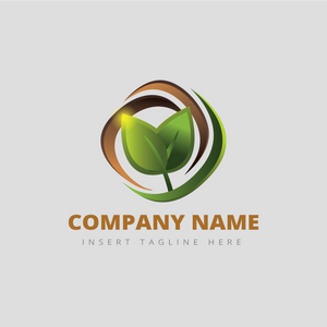 Logo Design Template 2013072