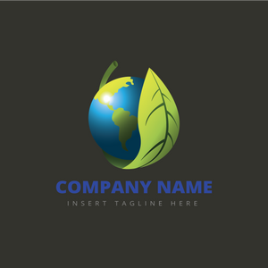 Logo Design Template 2013073