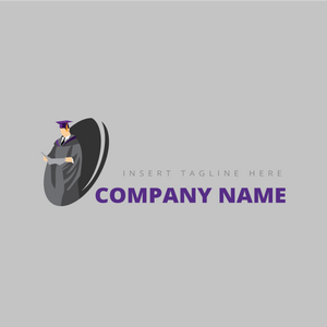 Logo Design Template 2013074