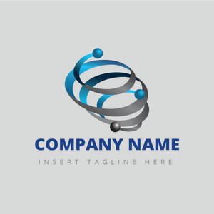 Logo Design Template 2013097