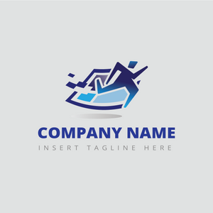 Logo Design Template 2013104
