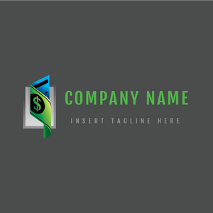 Logo Design Template 2013119