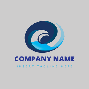 Logo Design Template 2013122