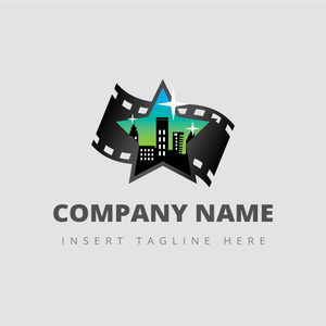 Logo Design Template 2013124