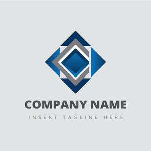Logo Design Template 2013125