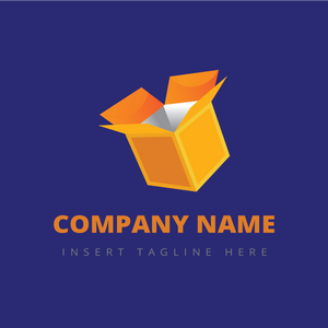 Logo Design Template 2013130