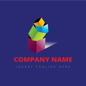 Logo Design Template 2013131