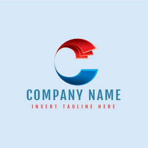 Logo Design Template 2013135